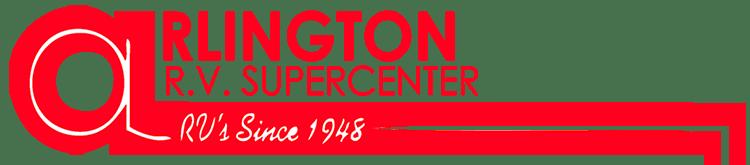 ArlingtonRV-LOGO01