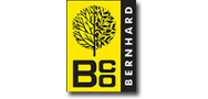 Bernhard-Co