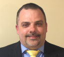 Chris Balderrama - Dealer Operations Specialist
