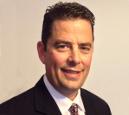 David Foco - Vice President