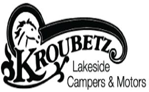Kroubetz logo