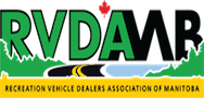 MBrvda-logo