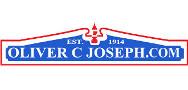Oliver-C-Joseph