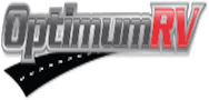 Optimumrvlogo