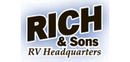Rich-Sons-RV