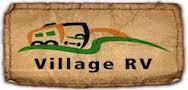 Villagelogo