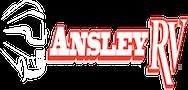 ansley-logo-lg-6