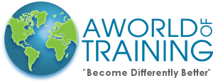 A World of Training - RV & Auto Dealership Training