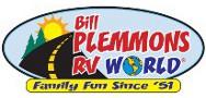 Bill-Plemmons