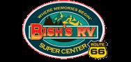Bish-RV