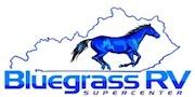 bluegrassrvlogo6206