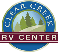 clearcreekrvcenter-logo