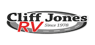 cliff-jones-logo-rv-new