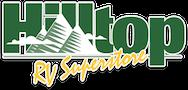 hilltoprv-logo