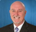 Michael Rees - President