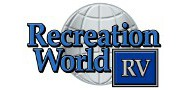 Recreation-World