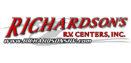 richardsons-rv