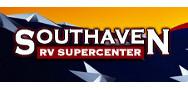 southaven