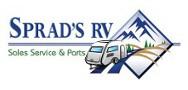 Sprads-RV