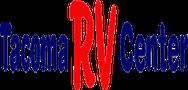 tacoma-rv-logo