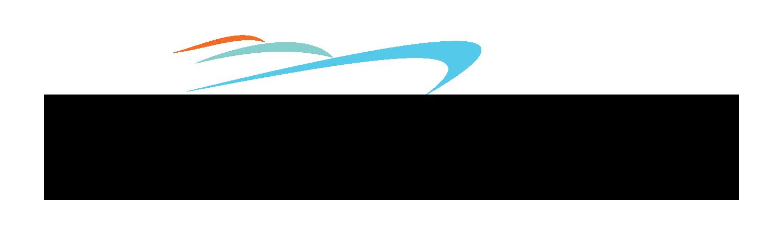 updated-gulllake-logo