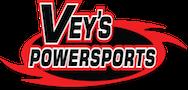 veyspowersports-logo